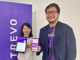 trevo-guard-takes-the-hassle-out-of-motor-insurance-renewals