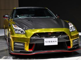 nissan-gt-r-nismo-continues-to-evolve-with-updated-version-for-2021-(w/video)