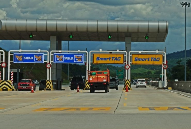 federal-court-upholds-ruling-on-liability-of-logistic-company-to-settle-unpaid-toll-charges-for-use-of-plus-highways