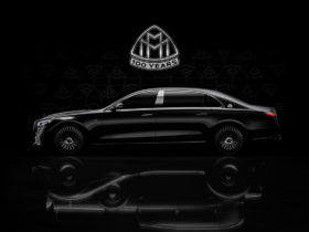 maybach-to-celebrate-100th-anniversary-of-first-car,-announce-ev