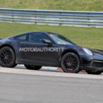 a-modern-safari?-porsche-testing-high-riding-911