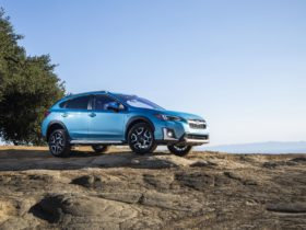 subaru-issues-two-recalls-encompassing-870,000-crosstrek,-impreza,-and-forester-models