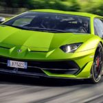 2018-2021-lamborghini-aventador-recalled-with-latch-fault