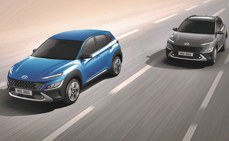 2021-hyundai-kona-goes-on-sale-with-two-variants-and-one-smartstream-engine-choice