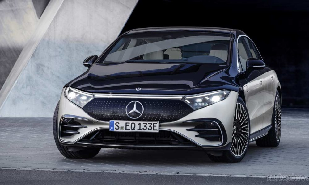 mercedes-benz-eqs-debuts-with-up-to-523-hp-and-770-km-range