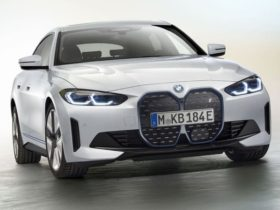 2022-bmw-i4-now-available-to-reserve-in-australia