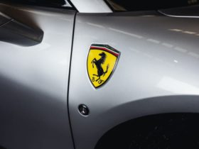 ferrari-to-launch-first-electric-vehicle-in-2025-–-report