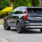 eofy:-volvo-offers-$5000-cash-back-for-2021-volvo-xc90-and-xc60