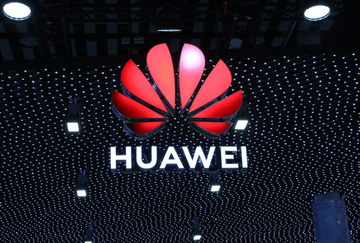 huawei-to-invest-in-electric-cars-and-self-driving-tech
