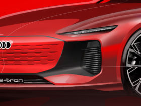 audi-to-unveil-ev-concept-in-shanghai,-and-it-may-just-be-a-sedan