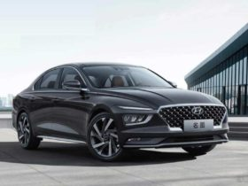 2021-hyundai-mistra-goes-on-sale-in-china