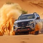 new-nissan-navara-launched-with-6-variants,-priced-from-rm91,900-(w/video)