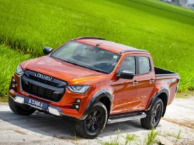 improved-in-all-aspects,-the-all-new-isuzu-d-max-aims-to-win-more-customers-(w/video)