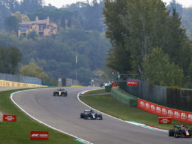 2021-formula-one-emilia-romagna-grand-prix-preview:-filling-in-for-the-chinese-grand-prix