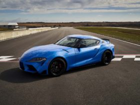 review-update:-2021-toyota-supra-appeals-with-its-fun-and-flaws