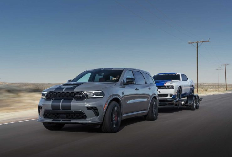 the-best-2021-crossover-suvs-for-towing-are-true-family-haulers