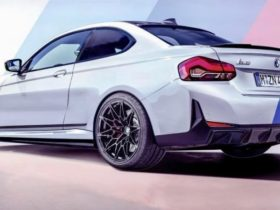 2022-bmw-im2:-details-of-the-1000kw-electric-coupe-revealed-–-report