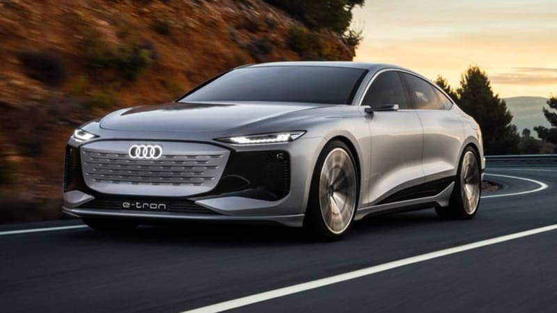 audi-a6-e-tron-concept-breaks-cover-ahead-of-shanghai-motor-show