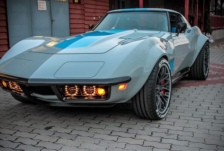 this-c3-chevrolet-corvette-restomod-is-actually-a-c6