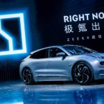 geely's-new-zeekr-001-electric-vehicle-launched-in-china