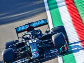 f1/round-2:-preview-&-starting-grid-for-2021-emilia-romagna-grand-prix