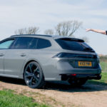a-fast-grey-wagon-that's-not-an-audi?-that-would-be-peugeot's-508-pse