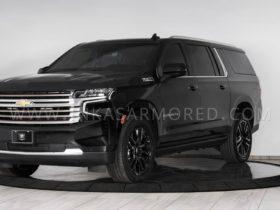 armored-2021-chevrolet-suburban-arrives-for-all-your-soccer-hauling-needs
