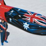 iconic-australian-land-speed-record-car-for-sale-for-$550,000