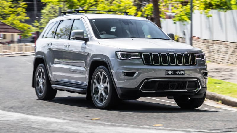 2018-2020-jeep-grand-cherokee-recalled-with-crankshaft-fault