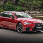 2021-lexus-ls500h-f-sport-review