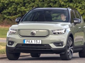 driven:-new-volvo-xc40-recharge-p8-guns-for-tesla's-model-y