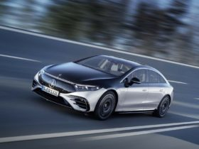preview:-2022-mercedes-benz-eqs-shows-other-electric-vehicles-the-true-meaning-of-luxury