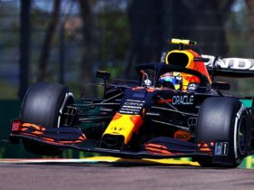 f1/round-2:-highlights-&-provisional-results-for-2021-emilia-romagna-grand-prix
