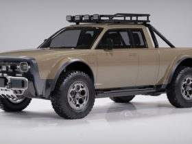 the-alpha-wolf+-might-be-the-perfect-electric-pickup-truck