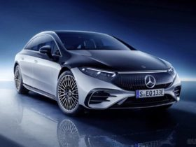 mercedes-benz-eqs-won't-get-coupe-and-cabriolet-options