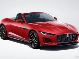 jaguar-f-type-gets-r-dynamic-black-variant