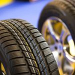 auto-industry-hampered-again-by-rubber-supply-shortages