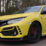 does-the-2021-honda-civic-type-r-limited-edition's-track-focused-character-hurt-it-on-the-road?