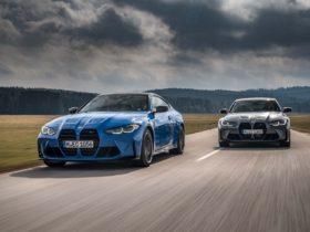 2022-bmw-m3-and-m4-competition-xdrive-arrive-with-all-wheel-drive-for-$77,895