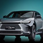 toyota-bz4x-concept-previews-first-model-in-new-battery-electric-vehicle-series-to-go-on-sale-from-mid-2022
