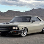 1966-ringbrothers-chevrolet-chevelle-recoil-wallpapers
