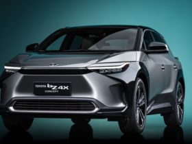 toyota-unveils-first-electric-car-and-it's-coming-to-australia