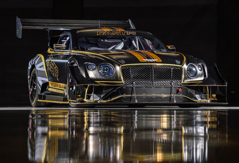 most-extreme-roadcar-based-bentley-to-compete-in-pikes-peak-event-on-biofuel