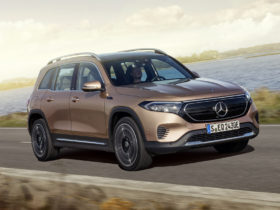 preview:-mercedes-benz-eqb-electric-crossover-coming-in-2022