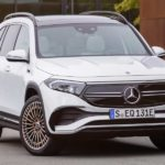 mercedes-benz-eqb-debuts-with-up-to-292-hp-&-478-km-range