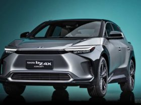 toyota-bz4x-concept-debuts-with-a-new-lineup-of-dreams