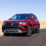 first-drive-(again):-the-2022-volkswagen-taos-shows-off-its-handling,-unwraps-interior