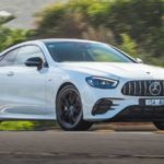 video:-2021-mercedes-amg-e53-4matic+-coupe-first-drive-review