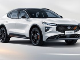 2021-ford-evos-revealed-for-china,-australian-launch-unlikely