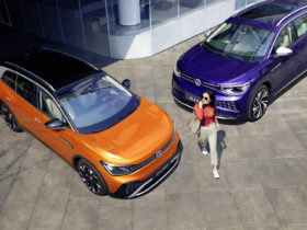2022-volkswagen-id.6-is-a-3-row-electric-crossover-for-china